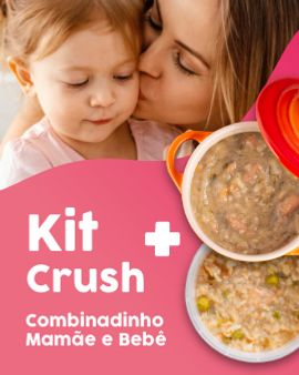 kit-crush-risoto-sopa